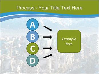 0000082248 PowerPoint Templates - Slide 94