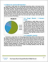0000082248 Word Templates - Page 7
