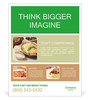 0000082249 Poster Template