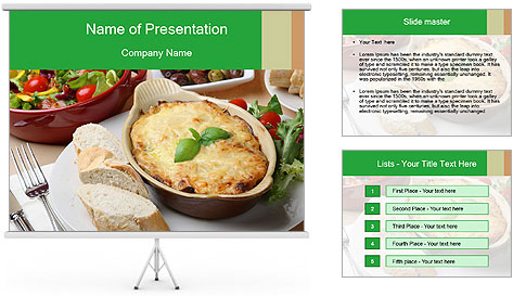 0000082249 PowerPoint Template