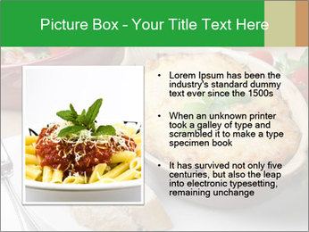 0000082249 PowerPoint Template - Slide 13