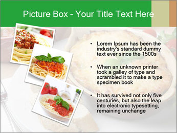 0000082249 PowerPoint Template - Slide 17