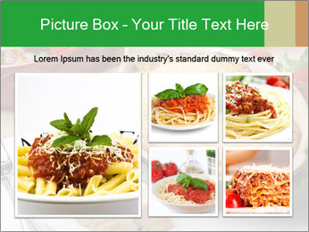 0000082249 PowerPoint Template - Slide 19