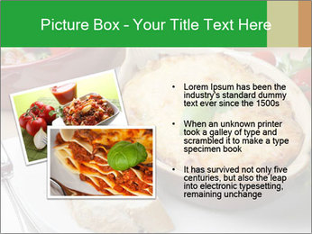 0000082249 PowerPoint Templates - Slide 20