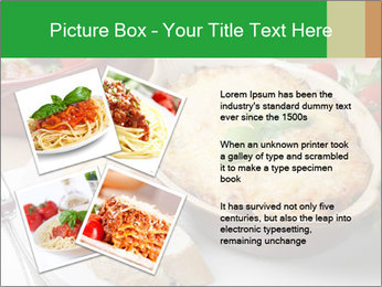 0000082249 PowerPoint Template - Slide 23