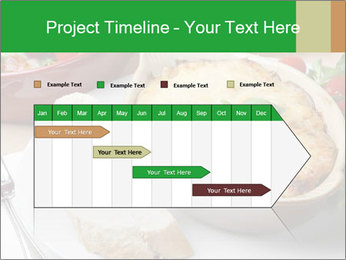 0000082249 PowerPoint Template - Slide 25