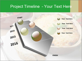 0000082249 PowerPoint Template - Slide 26