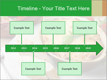 0000082249 PowerPoint Template - Slide 28