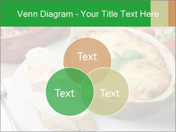 0000082249 PowerPoint Template - Slide 33