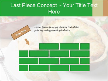0000082249 PowerPoint Template - Slide 46