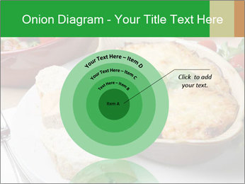0000082249 PowerPoint Template - Slide 61