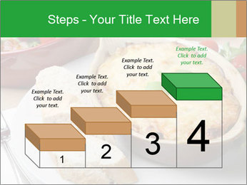 0000082249 PowerPoint Template - Slide 64