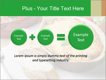 0000082249 PowerPoint Template - Slide 75
