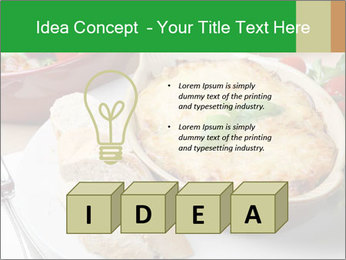 0000082249 PowerPoint Template - Slide 80