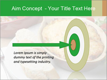 0000082249 PowerPoint Template - Slide 83