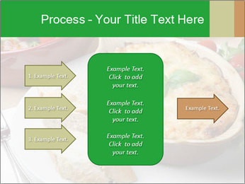 0000082249 PowerPoint Template - Slide 85