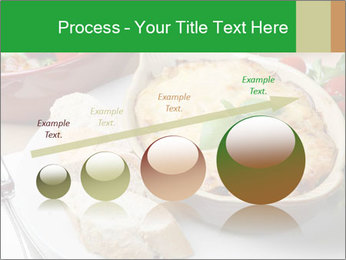 0000082249 PowerPoint Template - Slide 87