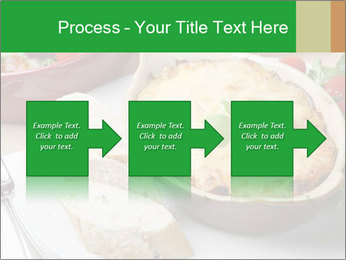 0000082249 PowerPoint Template - Slide 88