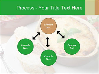 0000082249 PowerPoint Template - Slide 91