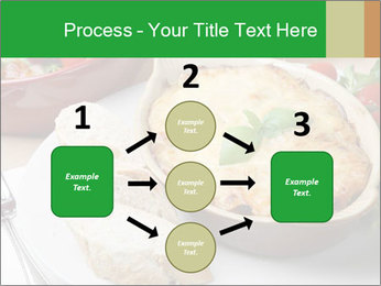 0000082249 PowerPoint Template - Slide 92