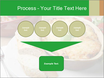 0000082249 PowerPoint Template - Slide 93