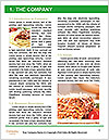 0000082249 Word Template - Page 3