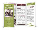 0000082250 Brochure Templates