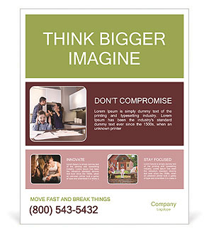 0000082250 Poster Template