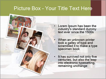 0000082250 PowerPoint Template - Slide 17