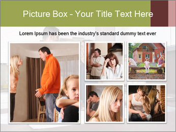 0000082250 PowerPoint Template - Slide 19