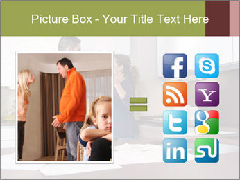0000082250 PowerPoint Template - Slide 21