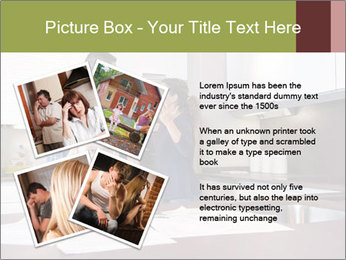 0000082250 PowerPoint Template - Slide 23