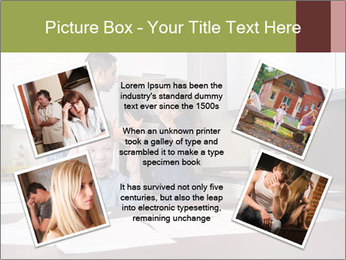 0000082250 PowerPoint Template - Slide 24