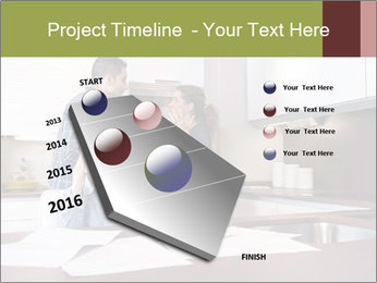 0000082250 PowerPoint Template - Slide 26