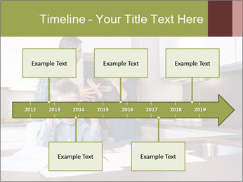 0000082250 PowerPoint Template - Slide 28
