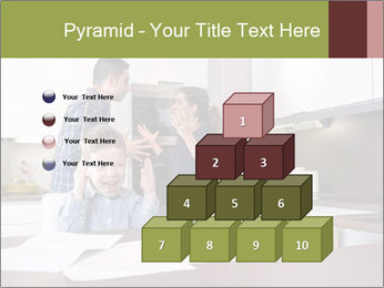 0000082250 PowerPoint Template - Slide 31