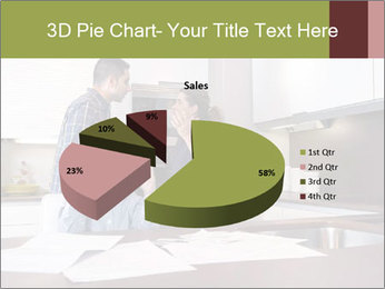 0000082250 PowerPoint Template - Slide 35