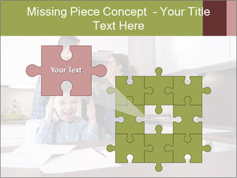 0000082250 PowerPoint Template - Slide 45