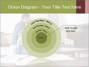 0000082250 PowerPoint Template - Slide 61