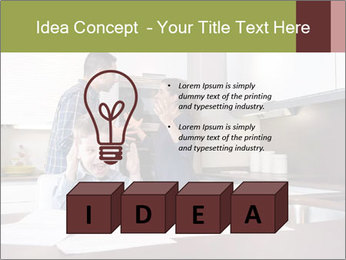 0000082250 PowerPoint Template - Slide 80