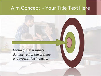 0000082250 PowerPoint Template - Slide 83