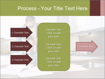 0000082250 PowerPoint Template - Slide 85