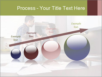 0000082250 PowerPoint Template - Slide 87