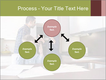 0000082250 PowerPoint Template - Slide 91