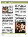 0000082250 Word Template - Page 3