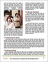 0000082250 Word Template - Page 4