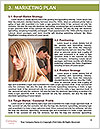 0000082250 Word Template - Page 8