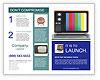0000082251 Brochure Template