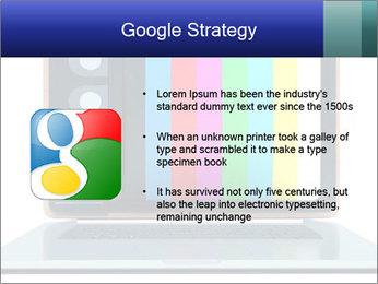 0000082251 PowerPoint Templates - Slide 10