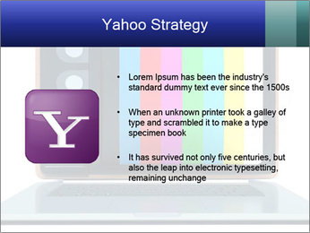 0000082251 PowerPoint Templates - Slide 11